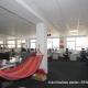 Iznomā biroju, Baltā iela - Attēls 2