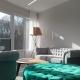 Apartment for rent, Klijānu street 16 - Image 1