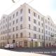 Pārdod dzīvokli, Tallinas iela 86 - Attēls 1