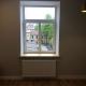 Pārdod dzīvokli, Tallinas iela 90 - Attēls 2