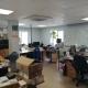 Iznomā biroju, Tallinas iela - Attēls 2