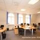 Iznomā biroju, Meierovica - Attēls 2