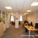 Iznomā biroju, Meierovica - Attēls 1
