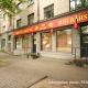 Retail premises for rent, Brīvības street - Image 1