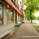 Pārdod tirdzniecības telpas, Brīvības iela - Attēls 2