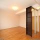 Продают квартиру, улица Tallinas 1 - Изображение 1