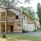 Pārdod māju, Rēzeknes pulka iela - Attēls 1