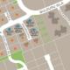 Land plot for sale, Piekrastes street - Image 2