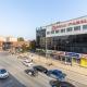 Retail premises for rent, Matīsa street - Image 1