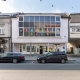 Retail premises for rent, Matīsa street - Image 2