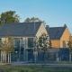 Pārdod māju, Ķelnes iela - Attēls 1