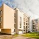 Pārdod dzīvokli, Tallinas iela 7a - Attēls 1