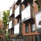 Pārdod dzīvokli, Strēlnieku iela 8 - Attēls 1