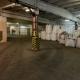Iznomā ražošanas telpas, Tvaika iela - Attēls 2