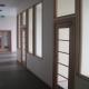 Iznomā biroju, Piepilsētas iela - Attēls 2