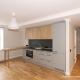 Apartment for sale, Maskavas street 48 - Image 1