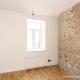 Apartment for sale, Maskavas street 48a - Image 1
