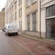 Сдают торговые помещения, улица Maskavas - Изображение 2