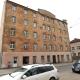 Apartment for rent, Daugavpils street 10/12 - Image 1