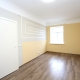 Apartment for rent, Daugavpils street 10/12 - Image 2