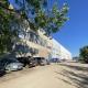 Pārdod ražošanas telpas, Katlakalna iela - Attēls 2