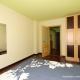 Izīrē dzīvokli, Matīsa iela 59A - Attēls 2