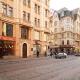 Retail premises for rent, Barona street - Image 1