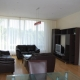 Apartment for sale, Republikas laukums street 3 - Image 2