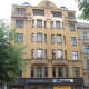 Pārdod dzīvokli, Ģertrūdes iela 16 - Attēls 1