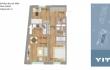 Midtown Apartments - Attēls 1