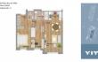 Midtown Apartments - Attēls 4