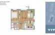 Midtown Apartments - Attēls 7