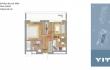 Midtown Apartments - Attēls 13