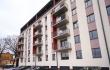 Midtown Apartments - Attēls 16