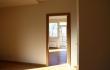 R8 Apartments - Attēls 5