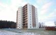 R8 Apartments - Attēls 14
