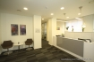 Biroju centrs Esplanade - Attēls 14