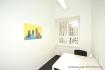 Biroju centrs Esplanade - Attēls 10