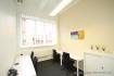 Biroju centrs Esplanade - Attēls 3