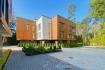 PineWood Apartments - Attēls 1
