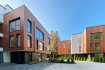 PineWood Apartments - Attēls 2