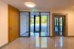 PineWood Apartments - Attēls 19