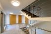 PineWood Apartments - Attēls 18