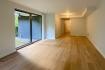 PineWood Apartments - Attēls 6