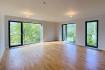 PineWood Apartments - Attēls 9