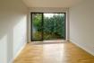 PineWood Apartments - Attēls 10