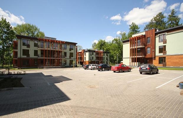 Zaļenieku iela - Image 2