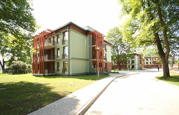 Zaļenieku iela - Image 3