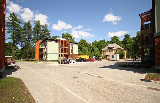 Zaļenieku iela - Image 7