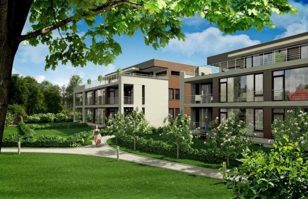 Garden Apartments - Attēls 2